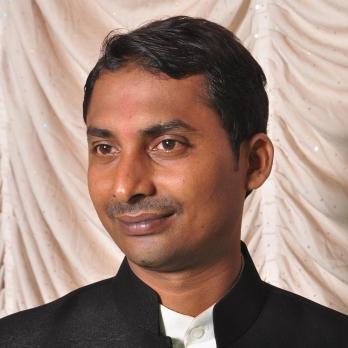 Rupesh Kalambate-Freelancer in Ratnagiri,India