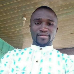 Abdul Rahaman Abdul Rauf-Freelancer in Tamale,Ghana