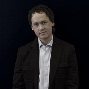 Oleg Aleksejev-Freelancer in Riga, Latvia,Lativa