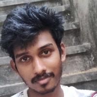 Sunil Kumar J P-Freelancer in Chennai,India