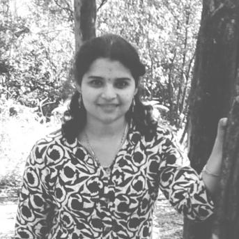 Rashmi Chimmalgi-Freelancer in Coimbatore,India