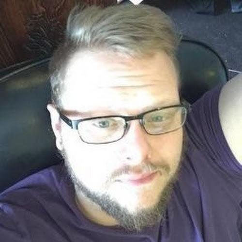 Josh Kelso-Freelancer in ,USA