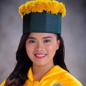Jessica Sy, MBA, CSSYB-Freelancer in Talisay,Philippines