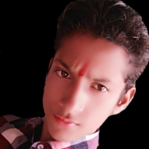 Himanshu Sharma-Freelancer in Lucknow,India