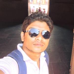 Hayat-Freelancer in Dhaka,Bangladesh