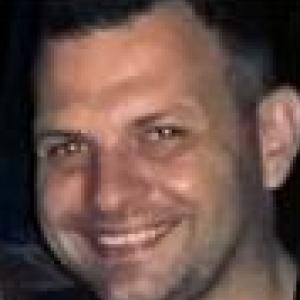 Konstantinos Machairas-Freelancer in Luxembourg,Greece