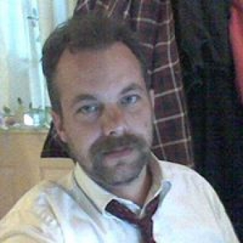 Edward Goodnow-Freelancer in ,USA
