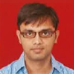 hitz4u-Freelancer in Mumbai,India