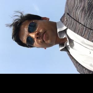 Kunal Singh-Freelancer in Mumbai,India