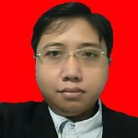 Suhana Somawidjaya-Freelancer in ,Indonesia