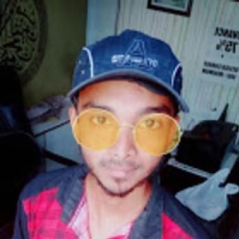 Sheikh Shakir-Freelancer in Ajmer-305001 Raj.,India