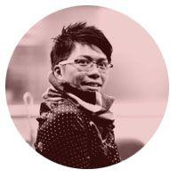Leo Tang-Freelancer in Central District,Hong Kong