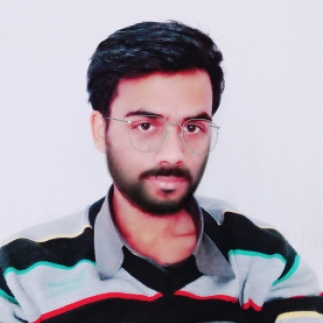 Amit Sharma-Freelancer in Jaipur,India