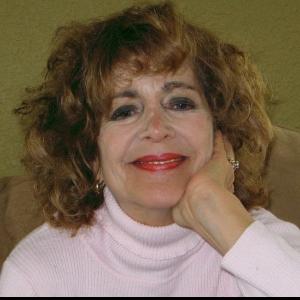 Carol Stanley-Freelancer in Prescott Valley,USA