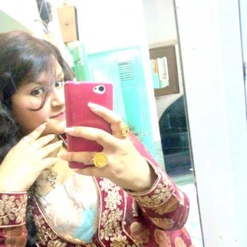 Resham Soni-Freelancer in ,India