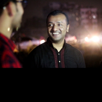 Niaz Mohammad-Freelancer in Dhaka,Bangladesh