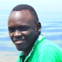 Jacob Mokoit-Freelancer in Nairobi,Kenya