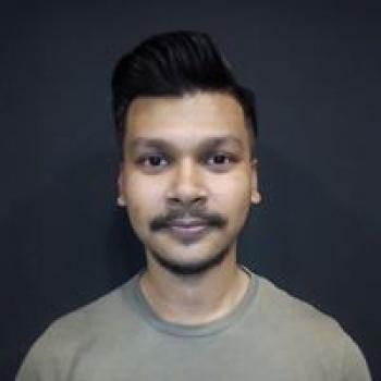 Khaled Mahmud-Freelancer in Kuala Lumpur,Malaysia