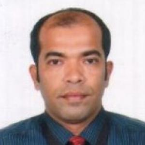 Dipak Das-Freelancer in Dhaka,Bangladesh