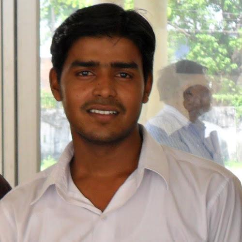 Munendra Pal Singh-Freelancer in Delhi,India