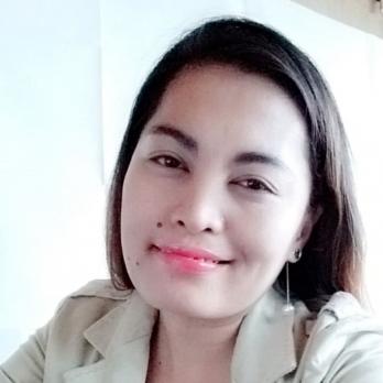 Tracy Joy Noval-Freelancer in Region VII - Central Visayas, Philippines,Philippines