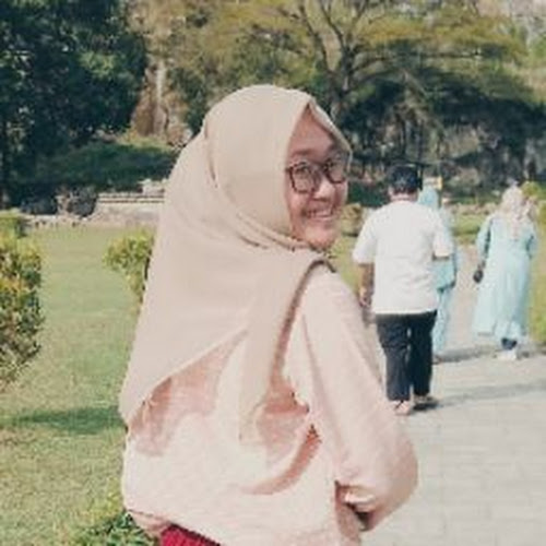 Winanda Amalia-Freelancer in ,Indonesia