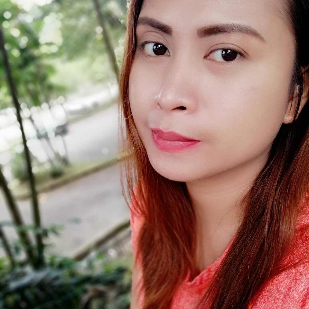 Sakura Chen-Freelancer in Kuala Lumpur,Malaysia