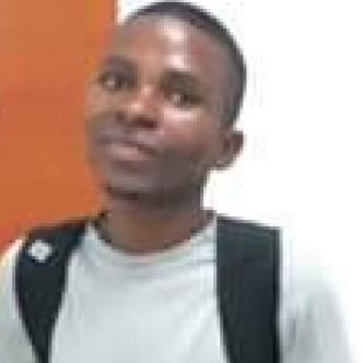 Joseph Ndenda-Freelancer in Dar es salaam,Tanzania