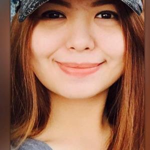 Kathlene Manalo-Freelancer in Agapito Del Rosario,Philippines