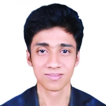 Fahim Uddin-Freelancer in Dhaka,Bangladesh