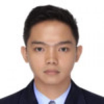 Rocel Fabian-Freelancer in Region IX - Zamboanga Peninsula, Philippines,Philippines