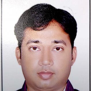 Atul Dislay-Freelancer in New Delhi,India