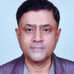Shaibal Chatterjee-Freelancer in Kolkata,India