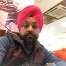 Bhupinder Singh-Freelancer in Mohali,India