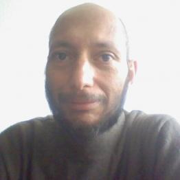 Eugenio Sansone-Freelancer in Caracas,Venezuela