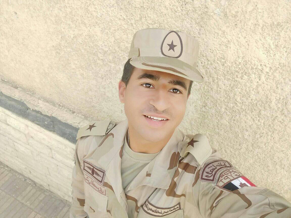 Mohamed Fadel-Freelancer in ,Egypt