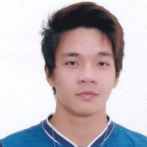 Samley Miano-Freelancer in Manila,Philippines