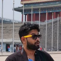 Sabyasachi-Freelancer in Mumbai Area, India,India