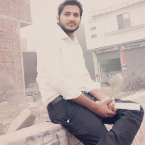 Tasadduq Hussain-Freelancer in Islamabad,Pakistan