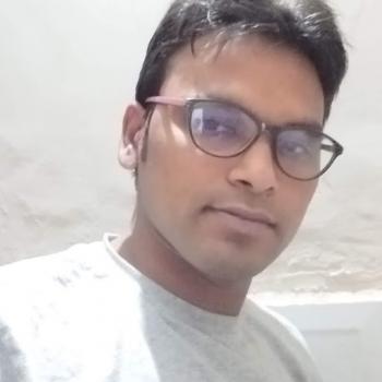 Smart Tech Group-Freelancer in Lucknow Uttar pradesh, India,India