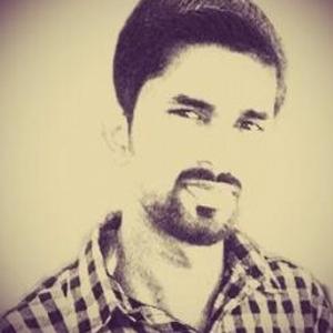 Prasath Mani-Freelancer in Bangalore,India