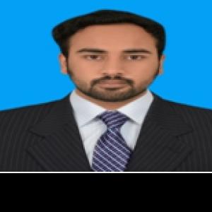 Bilal Khan-Freelancer in Rawalpindi,Pakistan