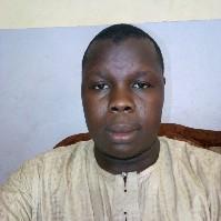 Alhaji Wakil Modu-Freelancer in ,Nigeria