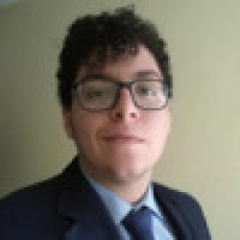 Gabriel Jaime Cardona Osorio-Freelancer in Colombia,Colombia