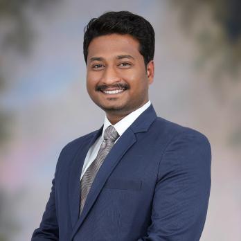 Pratik Shinde-Freelancer in Ahmedabad,India
