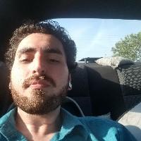 Ali Fetanat-Freelancer in ,USA