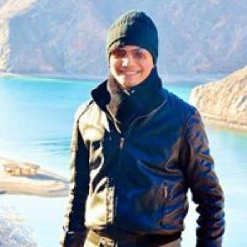 Zidan Decor-Freelancer in Mansoura,Egypt
