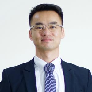 Vu Tuan Pham-Freelancer in Taipei,Taiwan