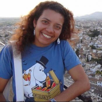 Kelly Alvarez-Freelancer in San Antonio de los Altos,Venezuela