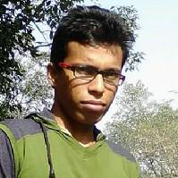 Iftey Khairul Millat-Freelancer in ,Bangladesh
